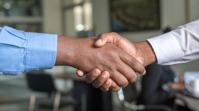 Steps to Take Before Selling Your Business